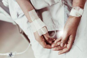 autoimmune disease aids