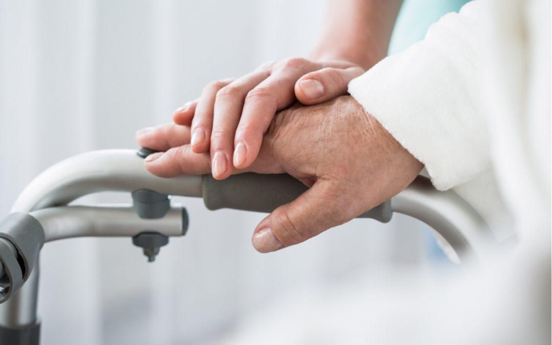 Benefits of Home Service Doctors