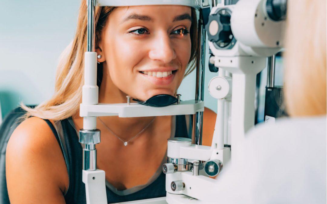 CMV retinitis treatment options