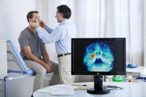Deviated Septum Surgery Benefits And Risks