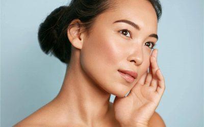 Dermaplaning vs Microdermabrasion: Bringing Back Your Facial Glow