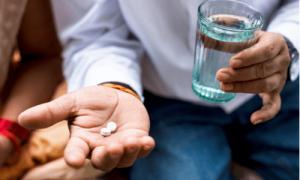 avoid getting HIV
