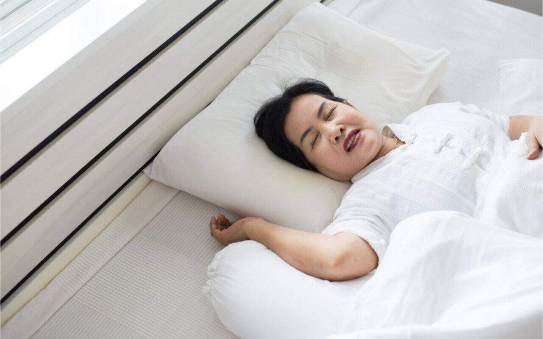 Sleep Apnea And Teeth Grinding: Revealing Their Relationship