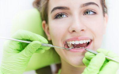 Want A Free Dental Exam? Secrets To A Low-Budget Dental Care