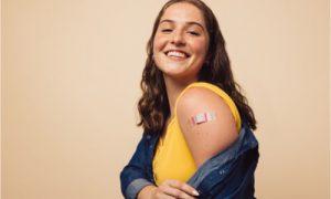 safe covid 19 vaccine